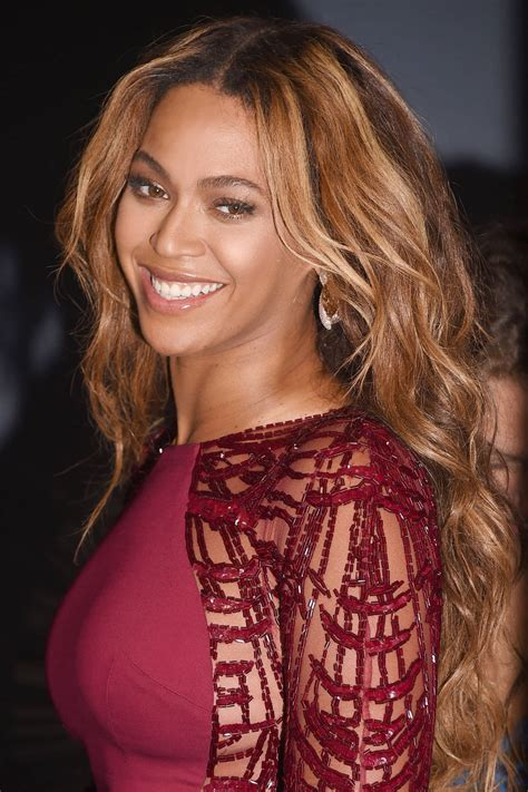 beyonce hair color hair colors 2015 warm winter shades hairstyles 2017