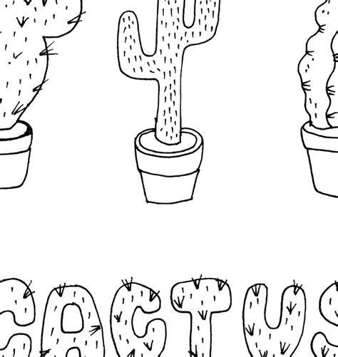 dibujo de cactus con sombrero para colorear 10 mejores im 225 genes sobre hurra ilustradores y artistas
