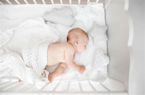 Best Organic Crib Mattress The Best Organic Crib Mattresses The 8 Healthiest Mattresses For Your Baby