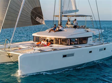 kemah catamaran charter lagoon 50 catamaran gallery