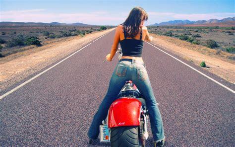 girls on motocross motorcycle wallpaper wallpapersafari