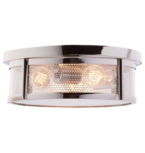 decor semi flush mount ceiling lights for kitchen lighting