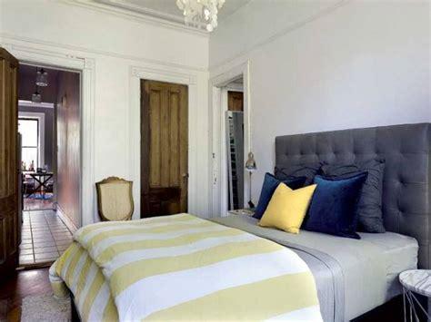 colore pareti da letto mobili bianchi colore per pareti da letto colore per da