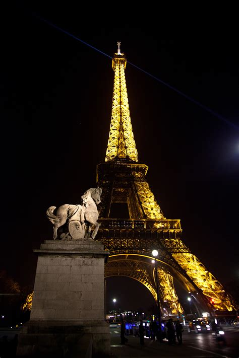 images of paris the eiffel tower paris france