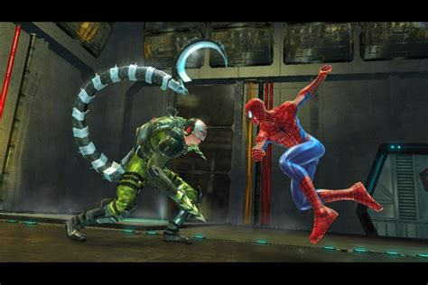 spiderman 3 game free download full version for pc kickass spider man 3 free full version pc game download