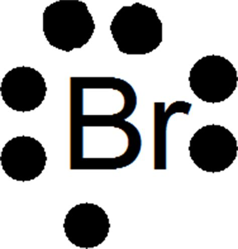 lewis dot diagram for bromine chemistry class 11 ncert solutions chapter 4 chemical