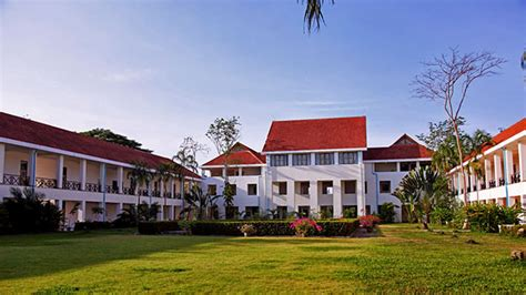 Webster Thailand Mba Fees by Webster Cha Am Thailand Collegetimes