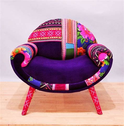 patchwork armchairs 27 interior designs with comfy chairs interior for life