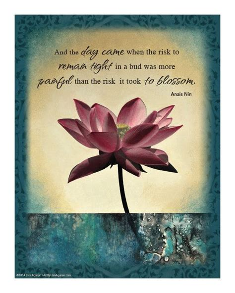 lotus tattoo with quote best 25 lotus flower quote ideas on pinterest lotus
