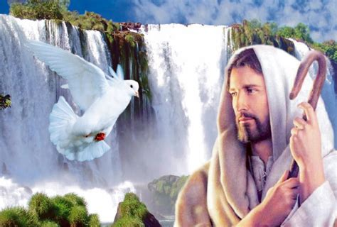 imagenes de jesus cool jesus cristo o salvador by matryz on deviantart