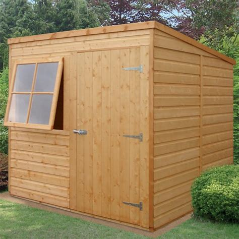 Shed Conversions by Shed Conversion Obs Diy Observatories Stargazers Lounge