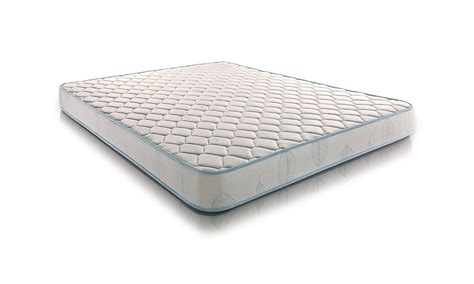 Regal Mattress restolex regal mattress chennai mattress