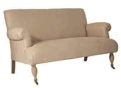 kingcome sofas price list five of the most beautiful sofas country life