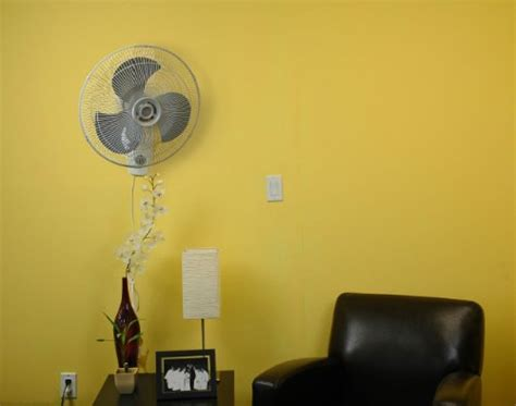 air king wall mount fan ryanishmaelmoses buy air king 9018 commercial grade