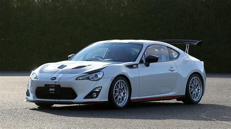 toyota co トヨタ自動車 東京オートサロン2014にgrmn g sの新たなコンセプトカーを出展 ニュース