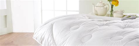 Wieviel Gramm Daunen Sollte Eine Bettdecke Haben 5401 by Besten Bettdecken Wandfarbe Gold Schlafzimmer Mit