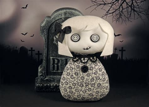 haunted doll 2013 horrors haunted doll challenge 2013