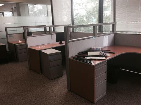 pre owned office desks hdl furniture and flooring meze blog