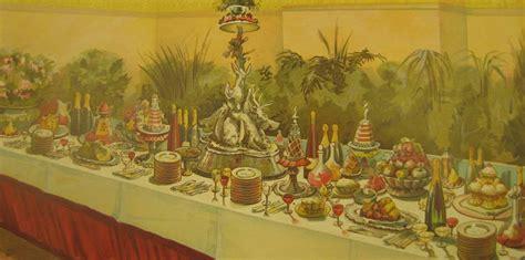 photos cuisine am駭ag馥 wine at winterthur henry algernon du pont and the gilded