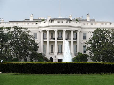 white homes the white house responds to new york times calls