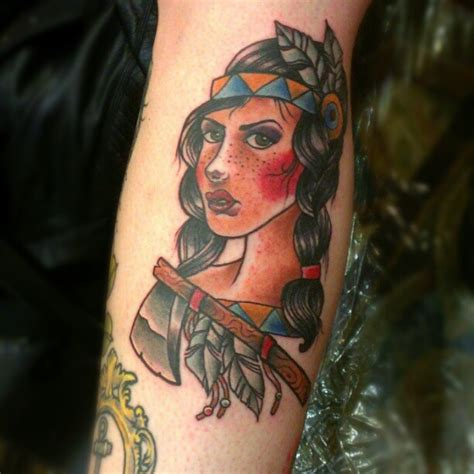 kyklops tattoo kyklops 2130 east carson st pittsburgh pa
