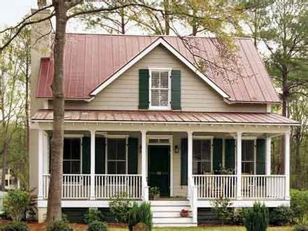 turtle lake cottage house plan southern living cottage of turtle lake cottage house plan house plan turtle lake