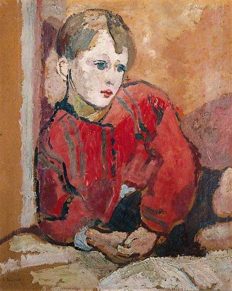 picasso paintings boy and 17 migliori immagini su paintings children su