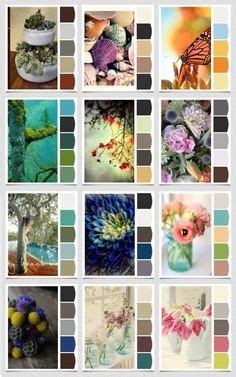 color palette on design seeds color palettes and color schemes