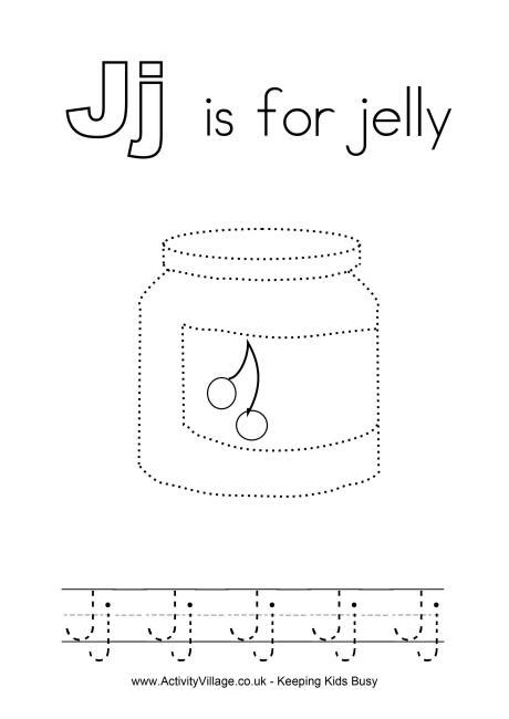 printable tracing letter j 18 best images of printable tracing worksheets letter j