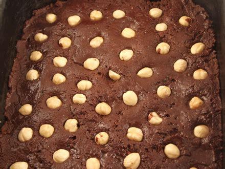 ciocolata de casa reteta ciocolata de casa