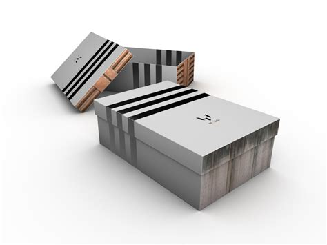 shoes box house adidas lionel messi shoe box house dantoddy