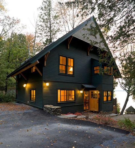 adirondack style home plans adirondack style c