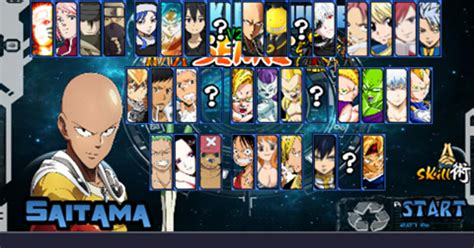download game naruto senki mod cina naruto senki mod otaku anime rendy v2 0 fix unlimited coin