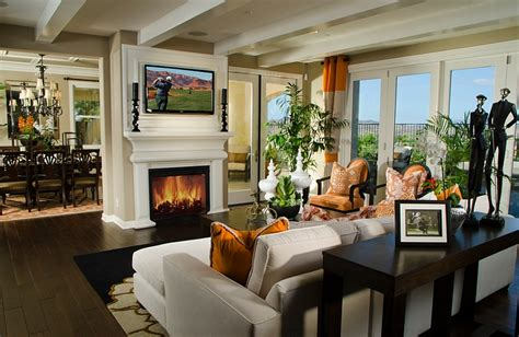 living room with fireplace and tv living room interesting fireplace living room layout