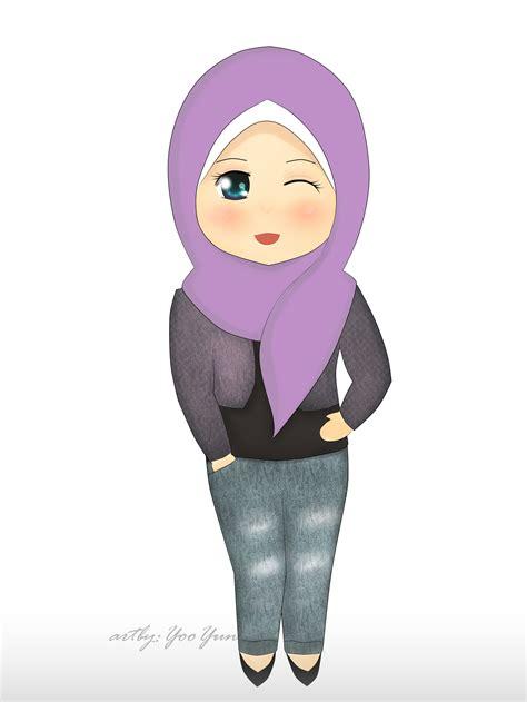 gambar wallpaper kartun disney gudang wallpaper gambar wallpaper kartun hijab gudang wallpaper