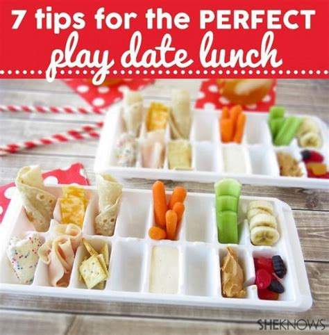 the diy blind date guide finding the perfect window play date lunch tips