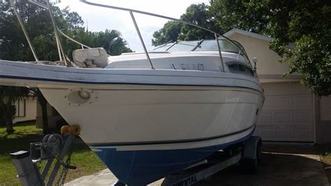 regal boats cost regal 1995 for sale for 100 boats from usa