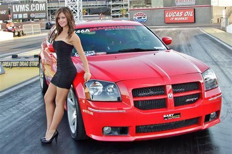 the car magnum racer alex the car rogeo dodgeforum
