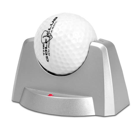 Remote Golf by Incred A Remote Trick Golf The Green
