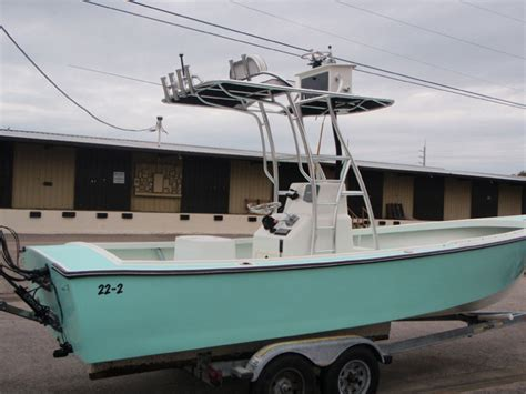 fiberglass boat repairs or fiberglass boat rebuilds and - Fiberglass Boat Repair Az