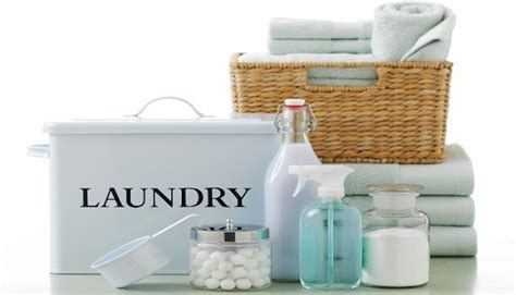 Laundry Mat Supplies how to make your own laundry detergent mintlife