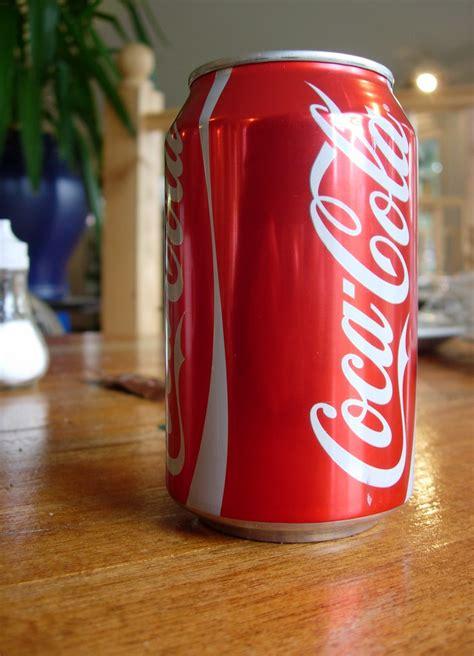 coca cola tin  coca cola company  contact    flickr
