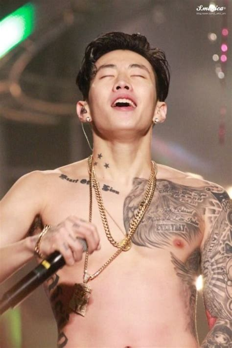 jay park new tattoo 2015 1000 images about kpop guys on pinterest hong kong