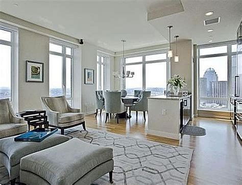 Boston Apartment Decorating 13 Best Images About Boston Living On