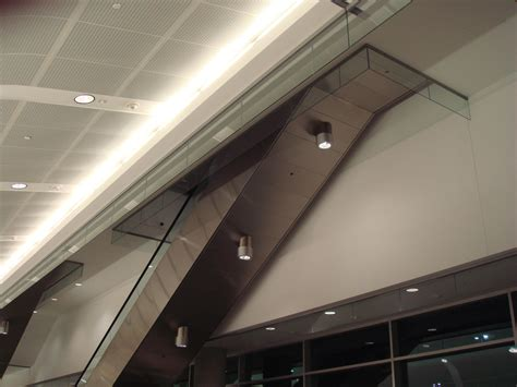 atlanta airport smoking section stainless fabricators video image gallery proview