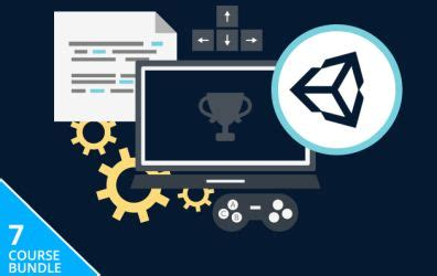 unity 2017 mobile development build deploy and monetize for android and ios with unity books intro to unity 3d gamedev bundle bundles