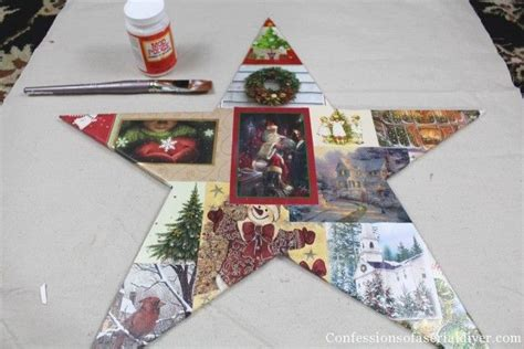 recycle cards crafts best 25 recycled cards ideas on