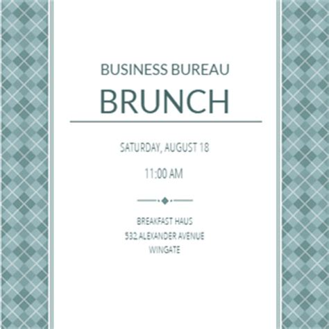 free templates for business event invitation business invitation templates 18 free psd vector eps