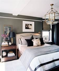 decorating a bedroom 70 stylish and sexy masculine bedroom design ideas digsdigs