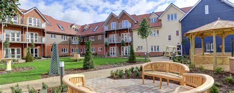 care home design guide uk care home design guide uk www anchor org uk sites default